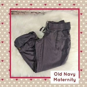 Old Navy Maternity